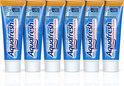 Aquafresh Extreme Clean Pure Breath  Tandpasta - 6 st - Voordeelverpakking