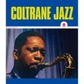 Coltrane Jazz -Hq-