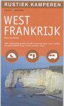 Rustiek kamperen / West-Frankrijk