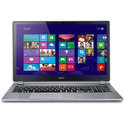 Acer Aspire V7-582PG-74511225tii - Laptop Touch