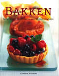 Bakken