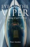 Eye of the Viper (ebook)