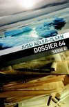 Dossier 64 (ebook)