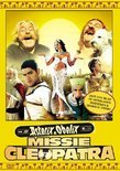 Asterix & Obelix - Missie Cleopatra