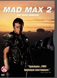 Mad Max 2: Road Warrior