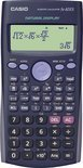 Casio FX-82ES wetenschappelijke rekenmachine