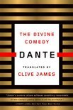 The Divine Comedy (ebook)