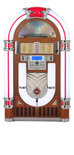 RR2100 Classic LED jukebox