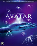 Avatar (Blu-ray Collector's Edition)
