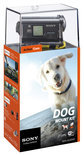 Sony HDR-AS30VD - Action Camera - Dog Kit