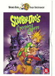 Scooby Doo's Creepiest...