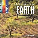 Earth - Vitality