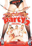 Bachelor Party 2 - The last Temptation