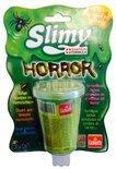 Slimy horror: geel (81211/81206)