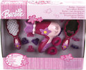 Barbie Fhn-Set