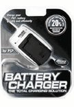 Battery Charger Deluxe