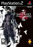 Shinobido - Way Of The Ninja