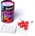 Shake & Go - Bunco
