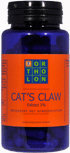 Ortholon Cats Claw 500 mg Capsules 90 st