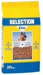 Royal Canin Hondenvoer Selection Croc - 20 kg