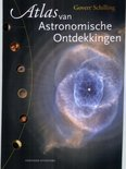 Atlas van Astronomische Ontdekkingen
