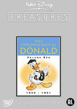 Walt Disney Treasures - Chronological Donald