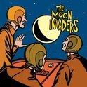 Moon Invaders
