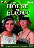 House of Eliott (4DVD)