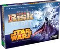 Risk Star Wars - Bordspel