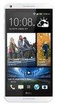 HTC Desire 816 - Wit