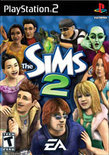 The Sims - 2