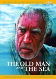 The old man and the sea 2 dvd