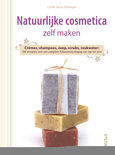 Natuurlijke cosmetica zelf maken