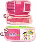 Polly pocket Etui