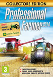 Professional Farmer 2014 - Collectors Edition