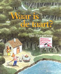 Waar is de Taart ?