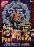 Paul De Leeuw - Een Kwart Eeuw De Leeuw