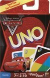 Uno Cars 2