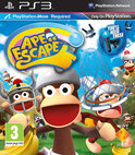 Ape Escape (PlayStation Move)