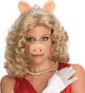 Miss Piggy Accessoires-set