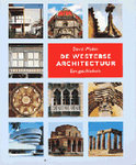 De westerse architectuur / druk 1