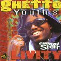 Ghetto Youth Livity