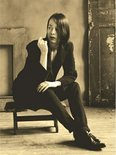 Retrospective: Best Of Suzanne Vega -2cd +DVD-