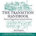 The Transition Handbook