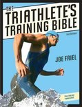 The Triathlete's Training Bible (ebook)