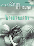 Wonderkaarten