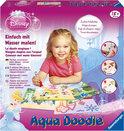Aqua Doodle - Disney Princess