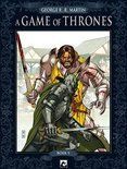 A game of thrones / 5