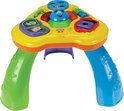 Fisher-Price Speel- en Muziektafel