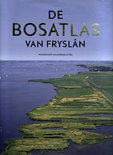 De Bosatlas van Frysln